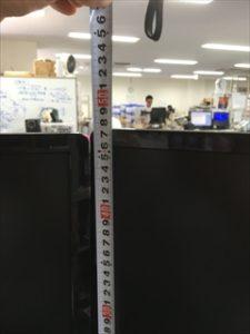 ディスプレイの高さ2 (1)_R