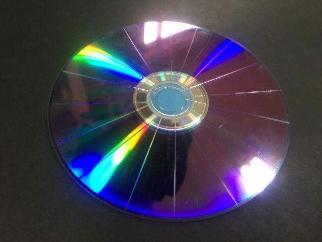 キズCD,DVD