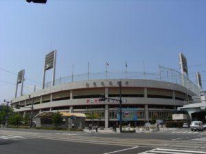 Hiroshima_Municipal_Baseball_Stadium_2008_R