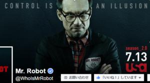 MR.ROBOT_