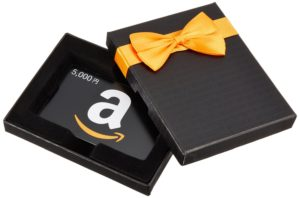 amazon_gift