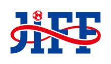 日本障がい者サッカー連盟