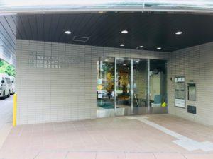 文京区 夢の本箱 古本回収